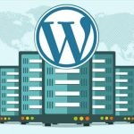 Gestión de Hostings con el Sistema WordPress 1
